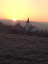 foto_kostel