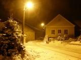 zimni_knihova